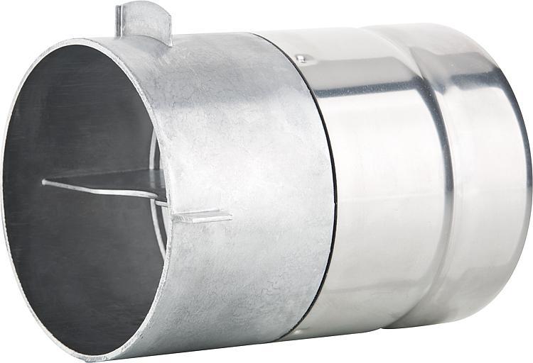 Wolf chambre de combustion d118 pour CGB//cgb-2 173102299