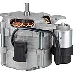 Burner motor suitable for Körting VTO/VT 1/VTO-G/VT1-G