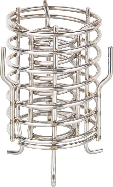 WS - Glühspirale, passend für OERTLI ROHLEDER: Öl-Kessel