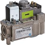 Gas combi valves & spare parts Honeywell