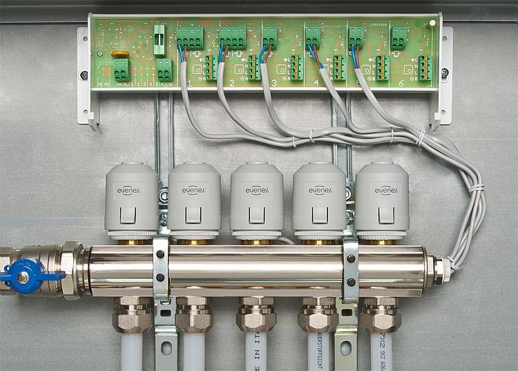 Pièces techniques pour kits construction  moteurs électriques pour servomoteurs