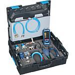 Leak test case set DPK 60-6 ST