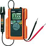 Digital-Multimeter HT12 mit Stromzange