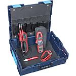 "WS L-BOXX® 136 measuring device case ""Geselle"""