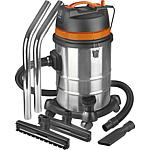Wet/dry vacuum cleaner Force 1240