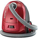 NILFISK Neo R10P05A dry vacuum cleaner with 2.1-litre container volumes