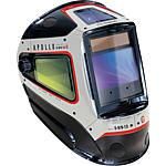 LCD Apollo 5-9/9-13 G welding helmet