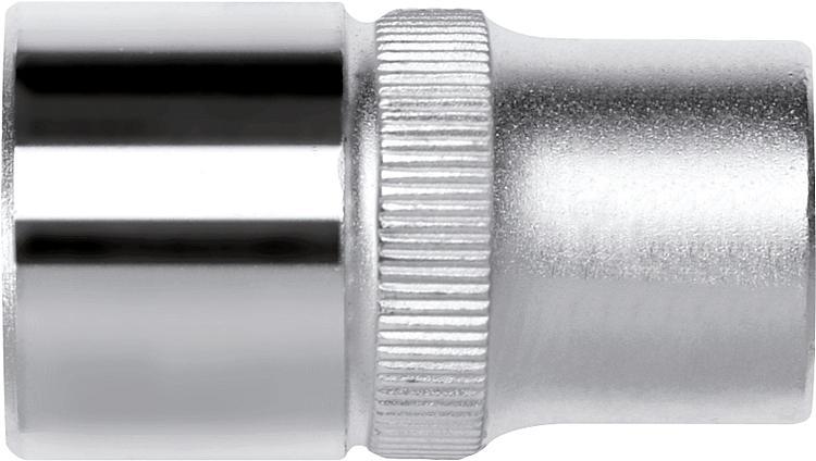 "Gedore Steckschlüsseleinsatz 3//8/"" 6-kant 12 mm"
