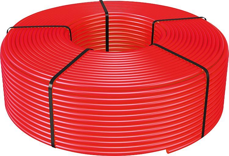 Fußbodenheizungsrohr EVENES Slim 10 x 1,3mm Rolle a 240m