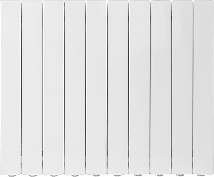 ws aluminiumheizk rper simun super b4 typ 350 100. Black Bedroom Furniture Sets. Home Design Ideas