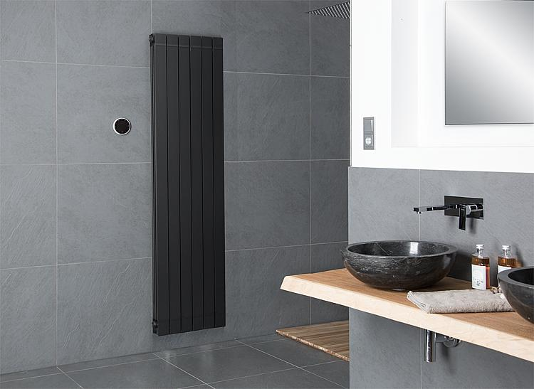 ws elektroheizk rper aus aluminium egarda. Black Bedroom Furniture Sets. Home Design Ideas