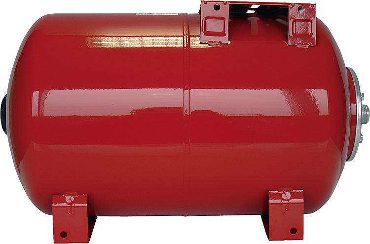 """Raccord en laiton 3 voies DN25 1/"""" Réservoir pression à vessie installation d´eau"""