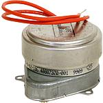Replacement synchronous motor 230V