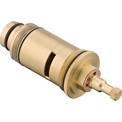 cartouche thermostatique compatible