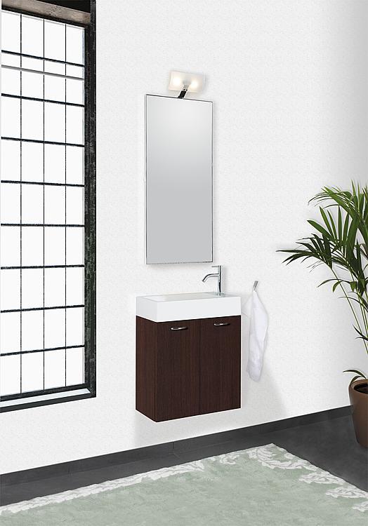 ws g ste badm belset enisar. Black Bedroom Furniture Sets. Home Design Ideas