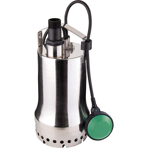 Wilo TMW32//8 EM Drainage Pump