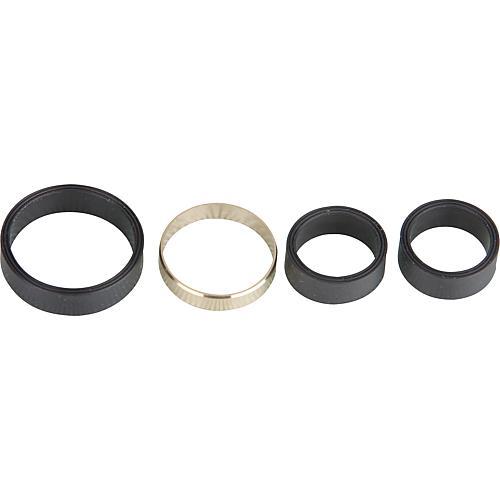 Wartungsset Ideal Standard Kartusche A5410,A5814+A5310