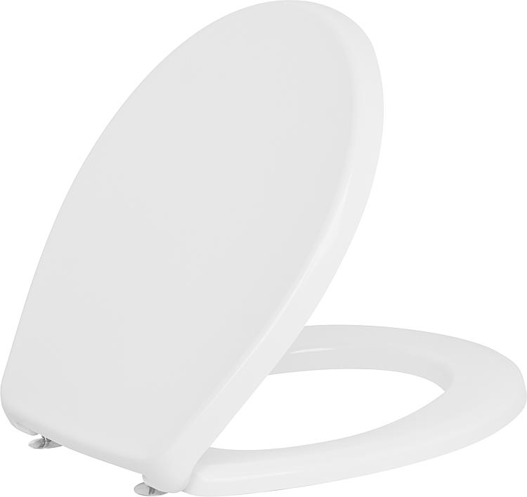 Miraculous Nemo Toilet Seat Alphanode Cool Chair Designs And Ideas Alphanodeonline