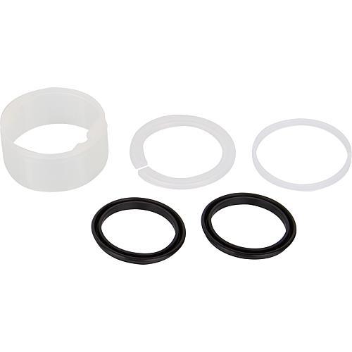 Ideal Standard Seal Set For Sink Unit Mixer B960784nu