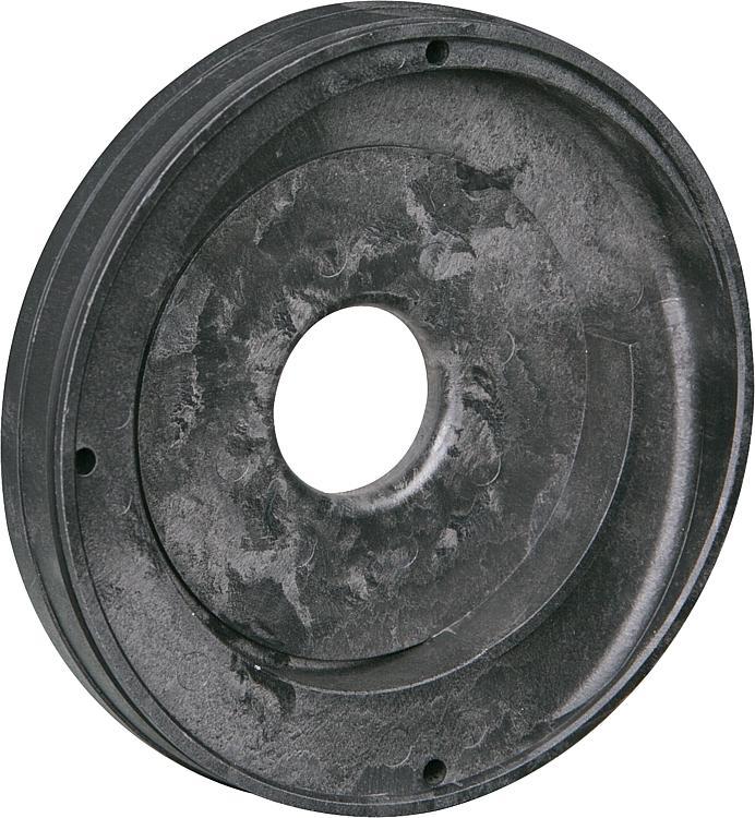 Zehnder Hydraulik zu Pumpen MP 450 ET-Kit