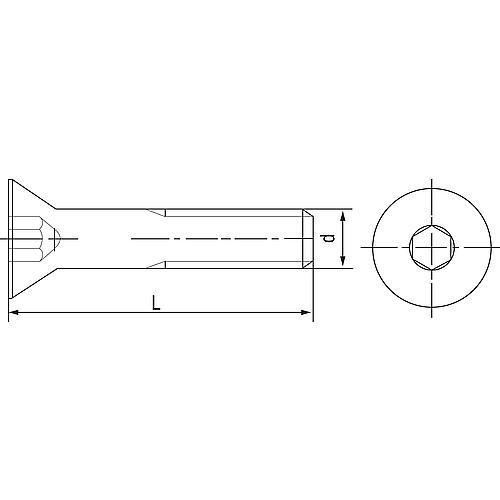8,4 x 20 x 1,25 mm VPE = 100 Stück Kotflügelscheibe verzinkt Abm