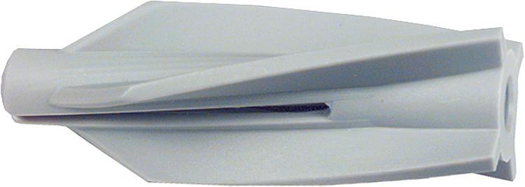 Madenschrauben Gr/ö/ße M8 x 40 mm nach DIN 915 mit Innensechskant D2D VPE: 10 St/ück ISK Gewindestifte und Zapfen aus Edelstahl A2 // V2A