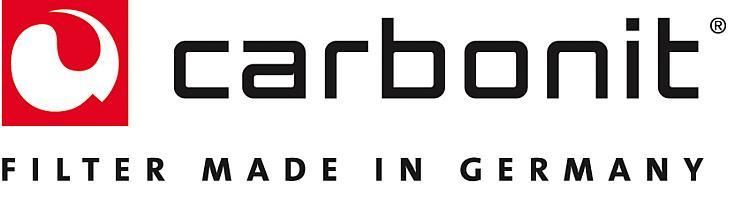Image result for carbonit logo